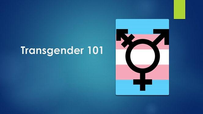 Transgender 101.jpg