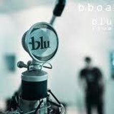 b-boa