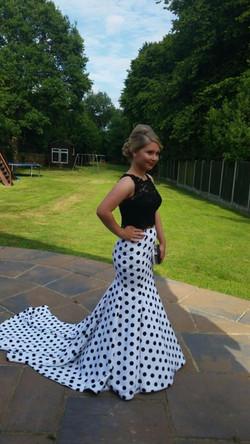 Grace Prom Dress June 28 15.jpg