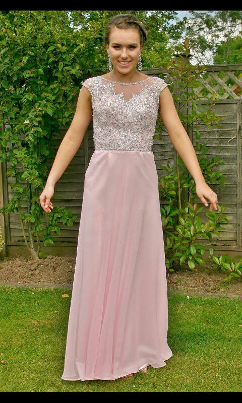 Bethan Prom Dress 11 July 15.jpg