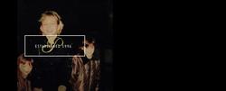 001c. Est. 1996 Makley & Girls 45 x 18 33% Trans Black Left.png