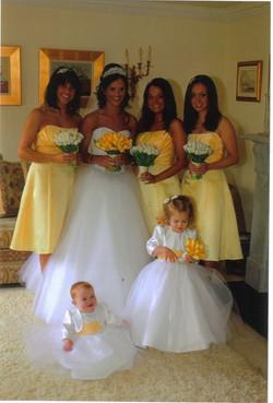 Polka Bridesmaid 12- June 18 11.jpg