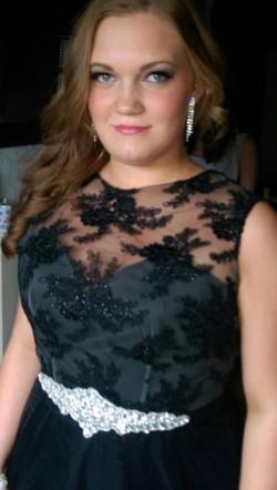 Rhiannon Prom Dress 21 July 15.jpg