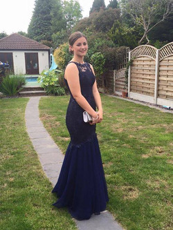 Karis Clifton Prom Dress 28 June 15.jpg