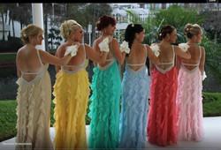 Polka Bridesmaid 3 June 27 14.jpg