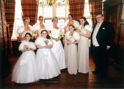 Polka Bridesmaid 10- Feb 10 13.jpg