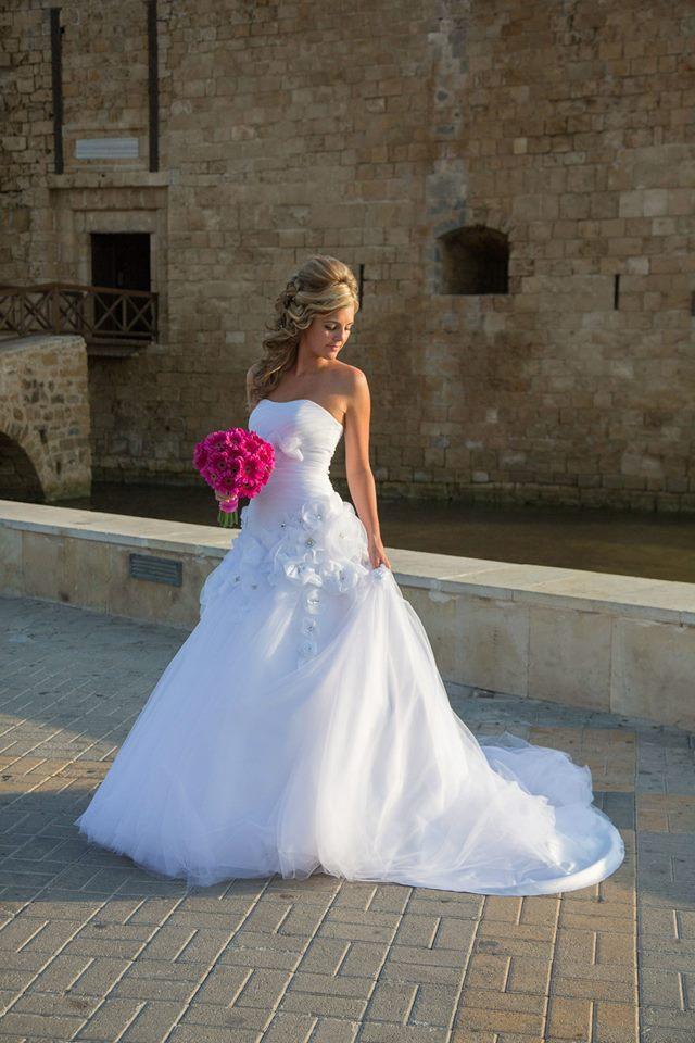 Polka Bride 16- Jul 12 13.jpg