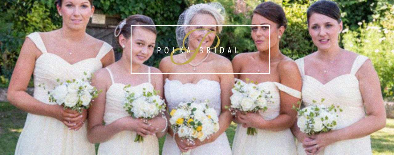 001c. Hero Image Bridal Party Polka Bride 15- Dec 23 13 1280 x 709.png