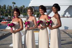 Polka Bridesmaid 9- July 12 13.jpg