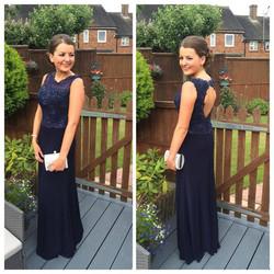 Amelia Hinds Dress 4 July 15.jpg