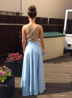 Ellie Noble Dress 2 4 July 15.jpg