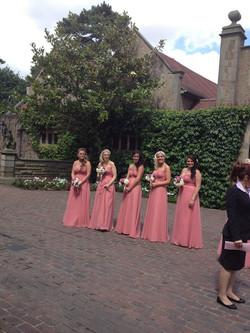 Polka Bridesmaid 7- Aug 23rd 13.jpg