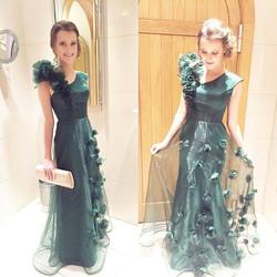 Onique Yasmin Rebeugeot Prom Dress 15 July 15.jpg