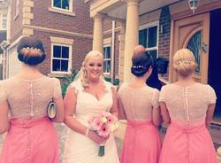 Polka Bridesmaid 2 Nov 7th.jpg
