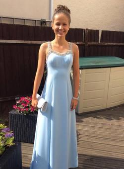 Ellie Noble Dress 4 July 15.jpg