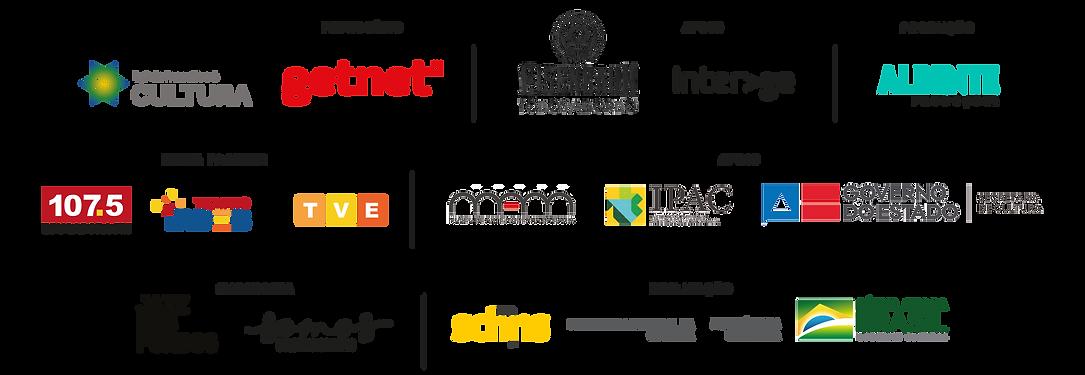 Patrocinadores-Site_BA-1.png