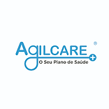 Agilcare-Logo.png