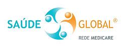 Logotipo_Saúde_Global.jpg