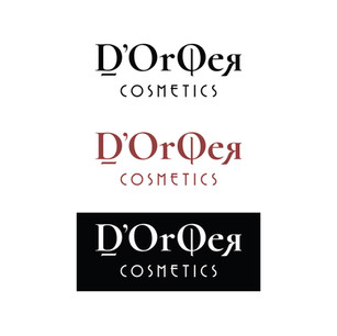 D'OrФея_Logo_varianti1.jpg