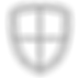 icon_security_PNG-transp_122x115.png