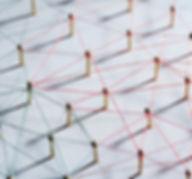 network_threads_492x480.jpg