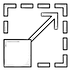 icon_scalability_PNG_transp-147x142.png