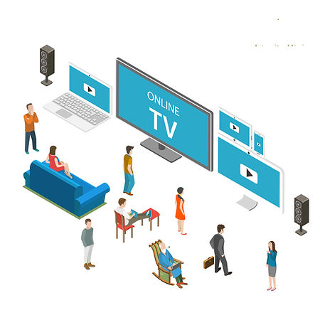 OnlineTV_2000x2000.jpg