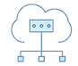 Icon1-cloud-join.png