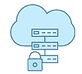 Icon2-cloud-secured.png
