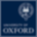 logo-Oxford-University.png