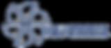 logo_rg_trans300px.png