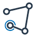 icon_net_connectivity_171x173.png