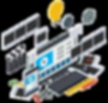 GIX Video
