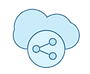 Icon3-cloud-share.png