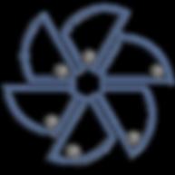 RuGeeks-Square-PNG-1024x1024-Facebook.pn