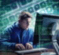 hacker_479x452.jpg