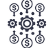 icon_cost_management_PNG_transp_156x164.png