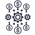 icon_cost_management_PNG_transp_156x164.