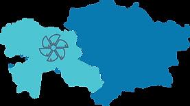 Kazakhstan-512x286.png
