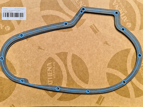 Primary cover gasket 1972-1976 xlh&xlch