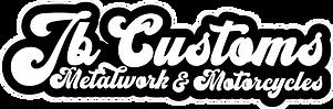 Jb Customs Metalwork & Motorcycles.png