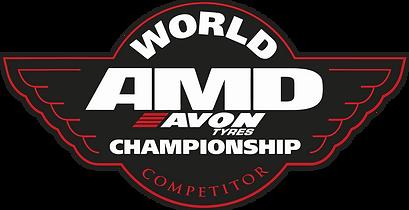 OWC-AVON-logoCOMPETITORb.png