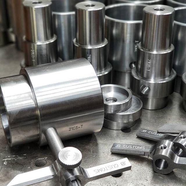 Citroën H-van drum brake adjust tools ma