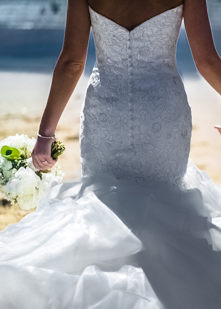 South Wales wedding couple video in swansea, cardiff, costwolds, herefordshire, gloustershire.