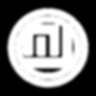 MJ Motion Logo 2019- White.png