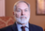 Scott Lively.png