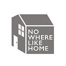 nowherelikehome-logo.png