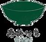 ametsuthi_logo.png