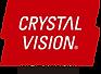 crystal_vision_logo.png