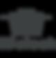 35stock-logo_bk.png